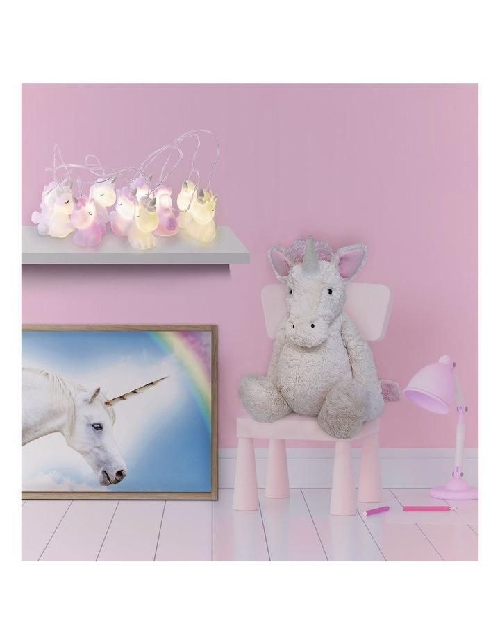 Illuminate String Lights - Unicorn image 3