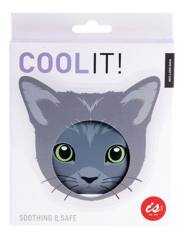 Cool It - Cats image 2