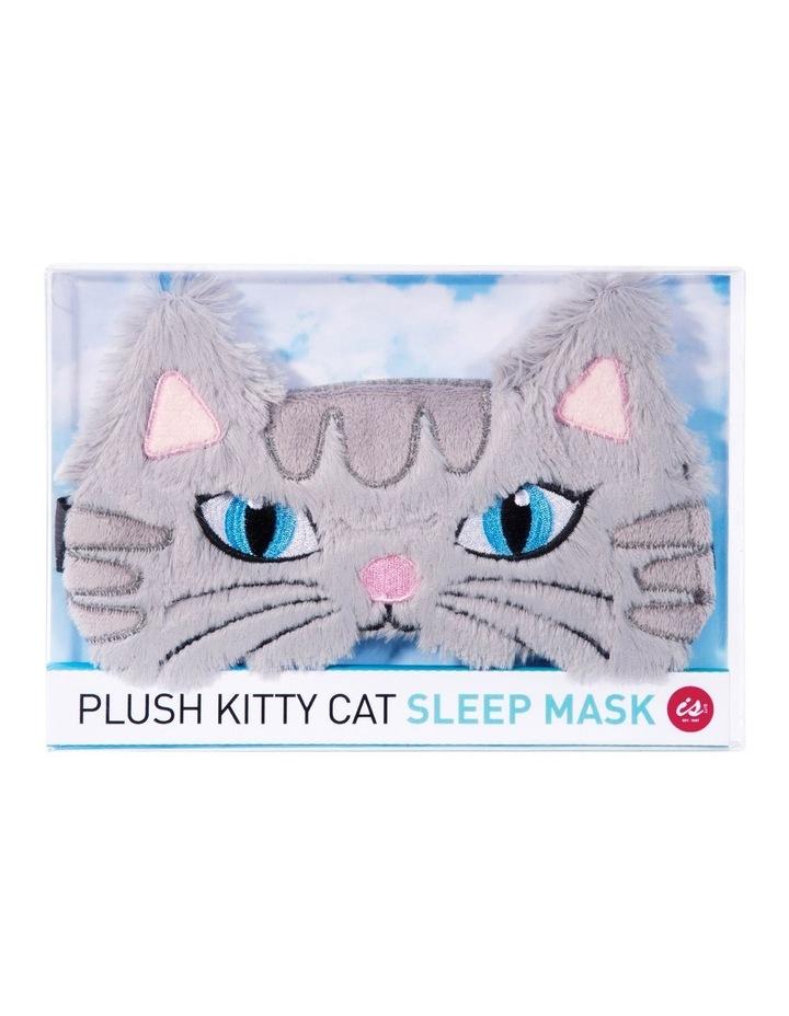 Sleep Mask Cats image 2