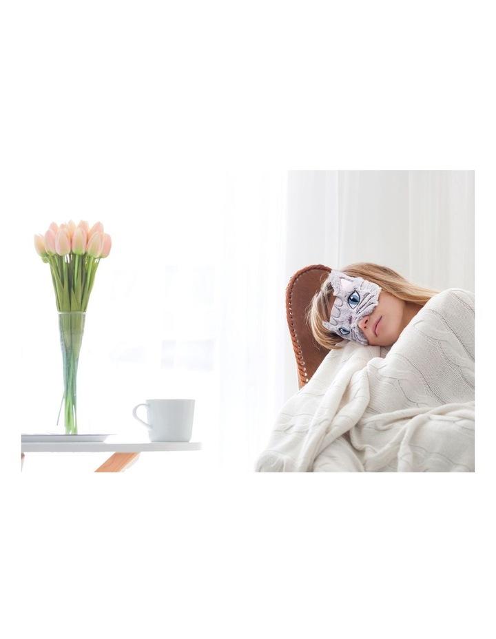 Sleep Mask Cats image 4