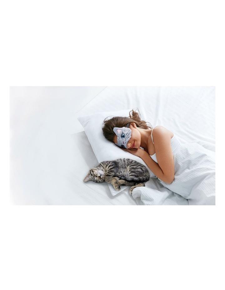 Sleep Mask Cats image 5