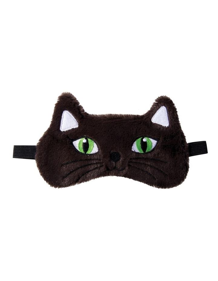 Sleep Mask Cats image 6