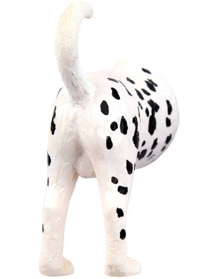 Dog Butt Magnets image 5