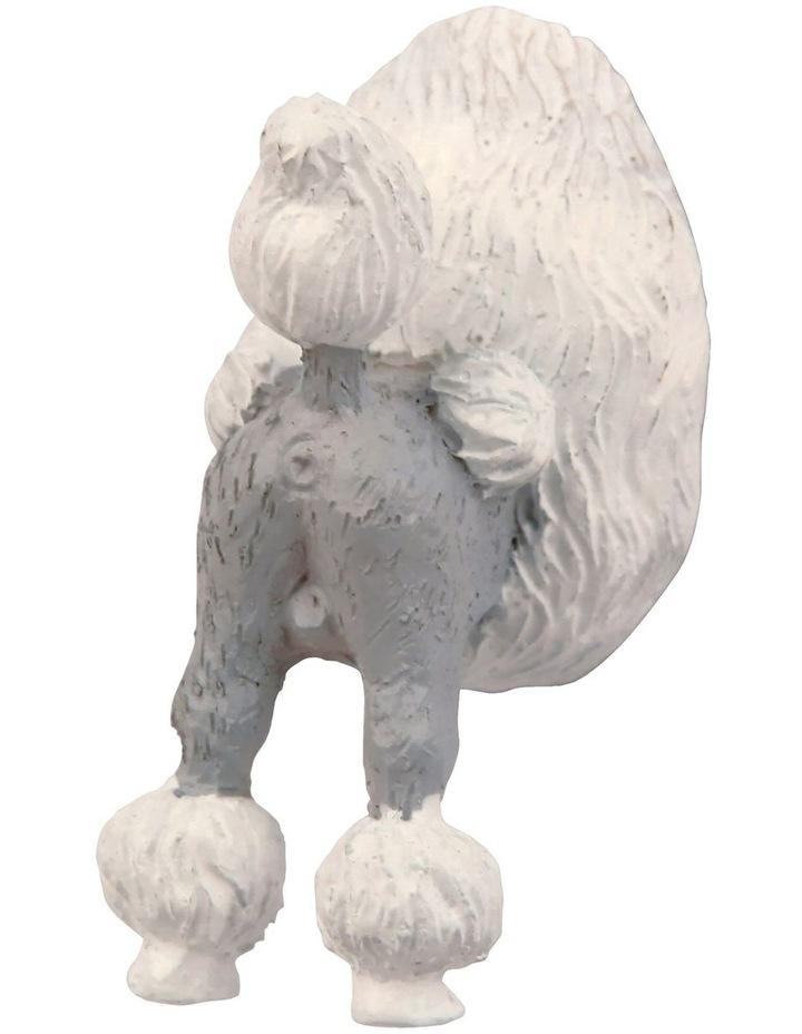 Dog Butt Magnets image 6
