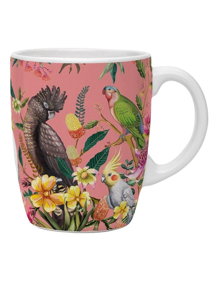 Mug Floral Paradiso image 1