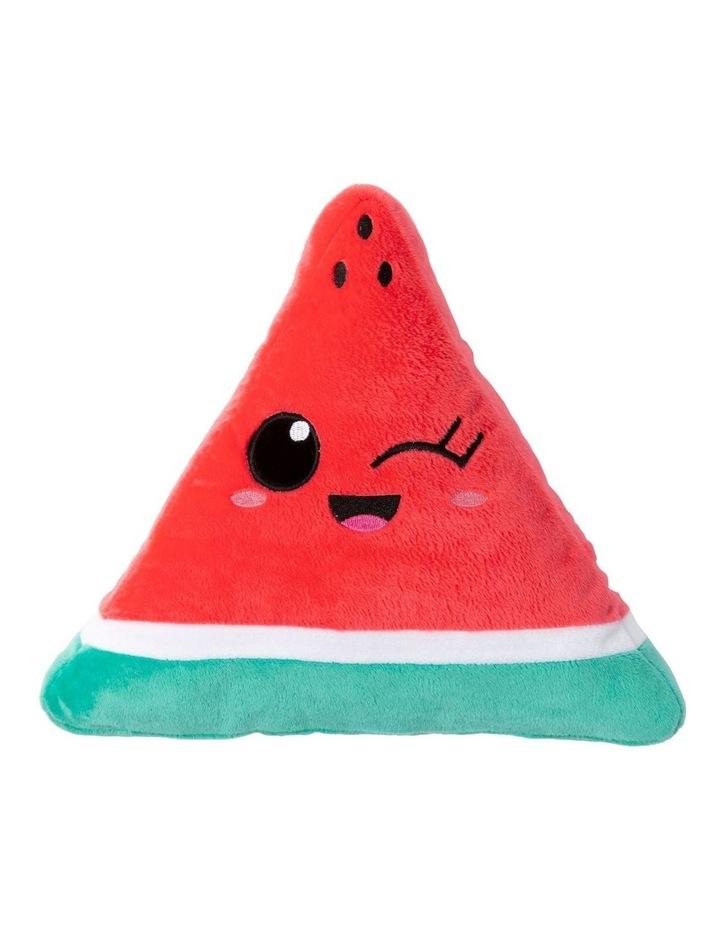 Dog Toy - Winky Watermelon image 1