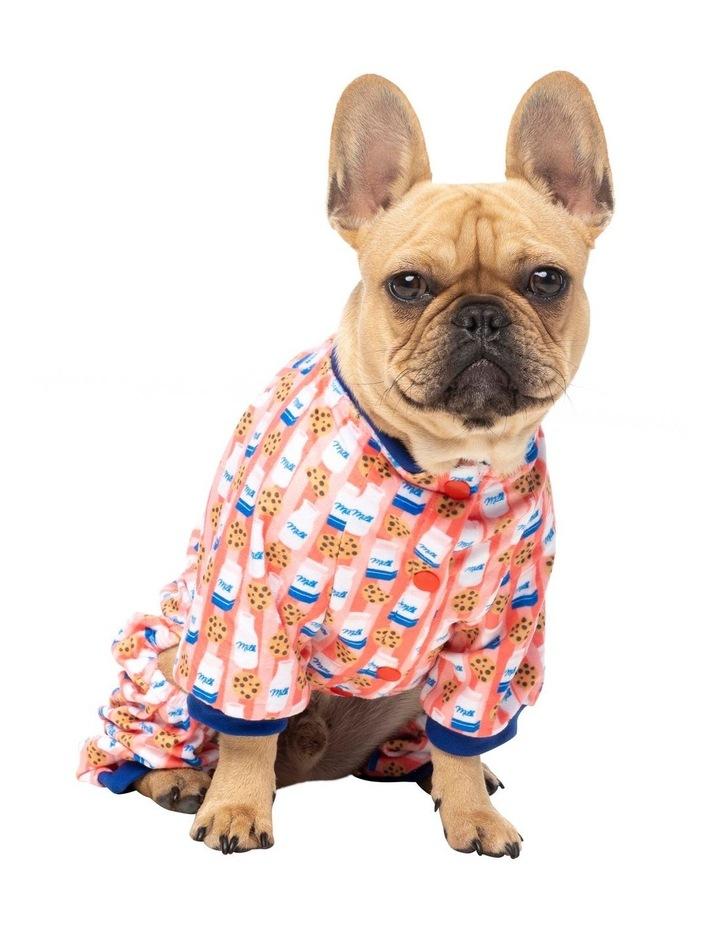Pyjamas Sleepy Time - Size 3 image 1