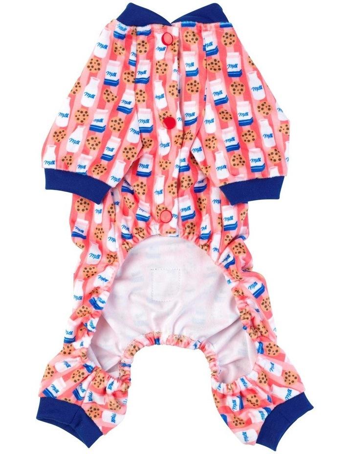 Pyjamas Sleepy Time - Size 3 image 5