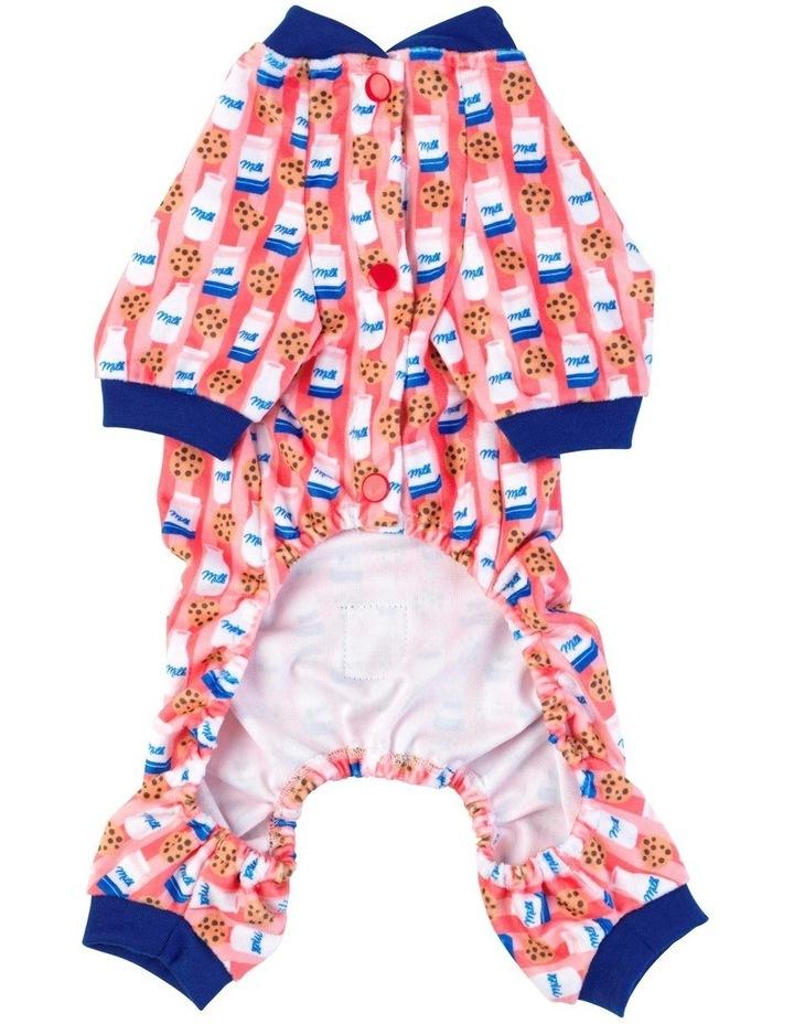 Pyjamas Sleepy Time - Size 4 image 5