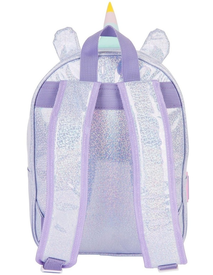 Unicorn Kids Back Pack image 3