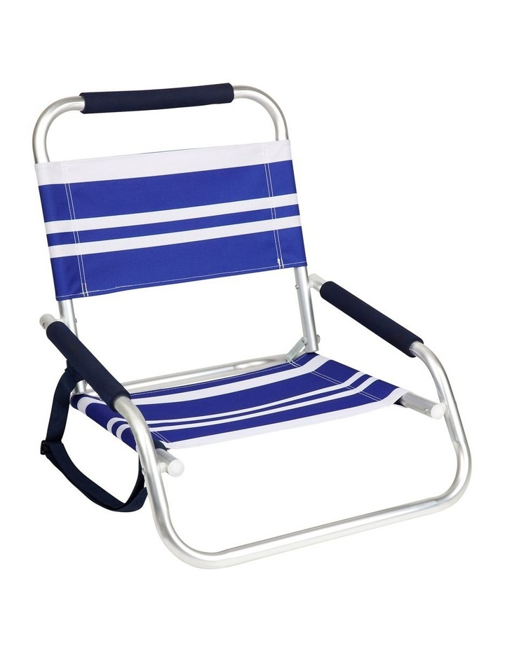 Beach Seat Dolce Classic image 1
