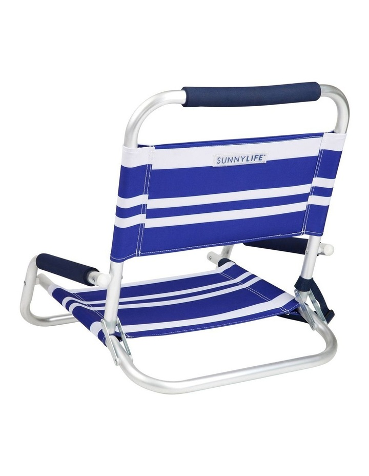 Beach Seat Dolce Classic image 2