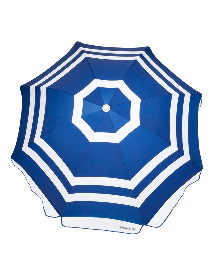 Beach Umbrella Dolce Classic image 1