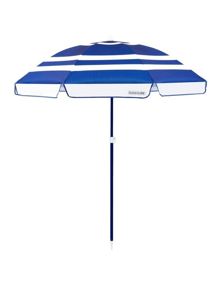 Beach Umbrella Dolce Classic image 2