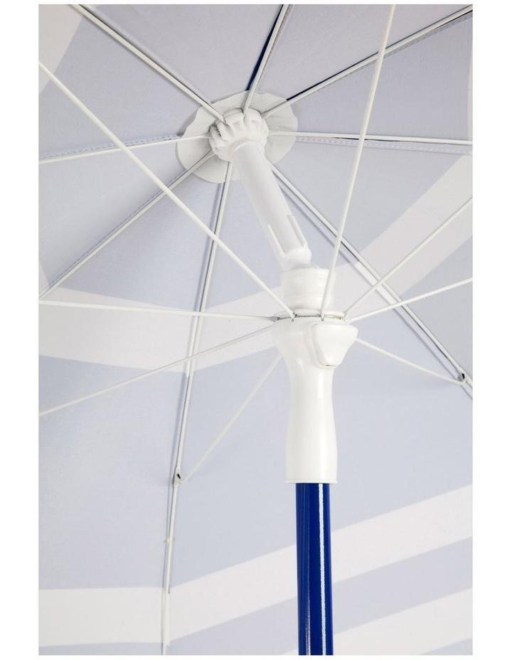 Beach Umbrella Dolce Classic image 4