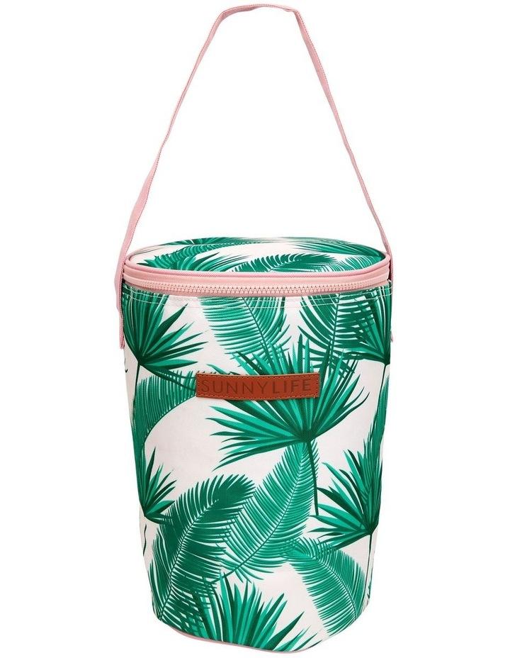 Cooler Bucket Bag Kasbah image 1