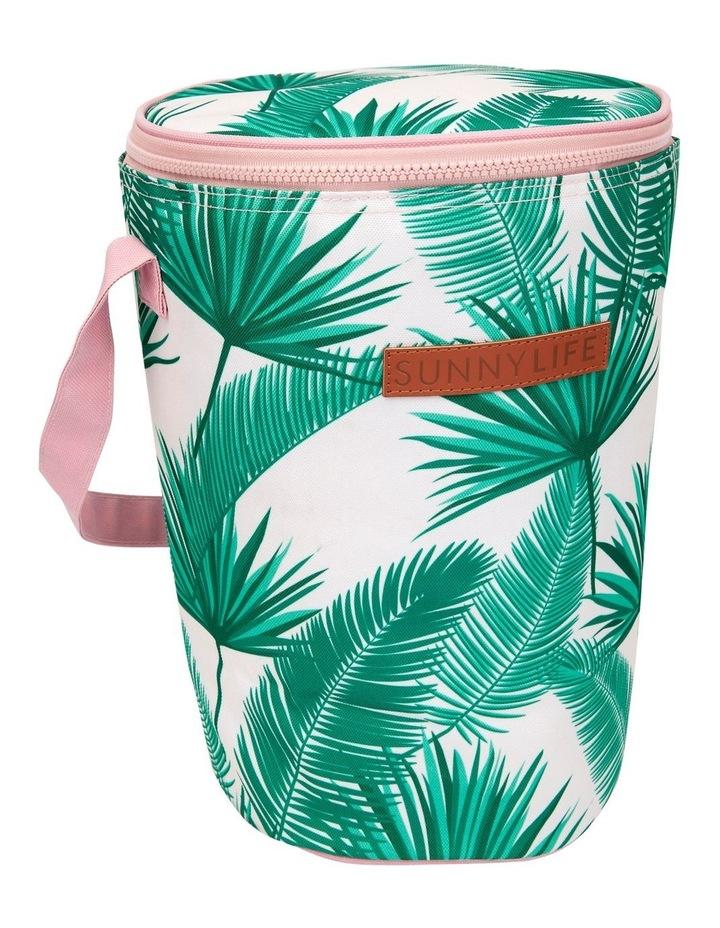 Cooler Bucket Bag Kasbah image 2