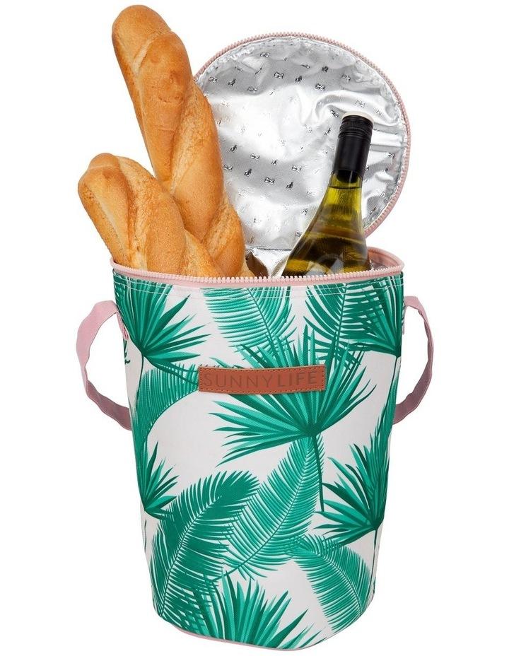 Cooler Bucket Bag Kasbah image 3
