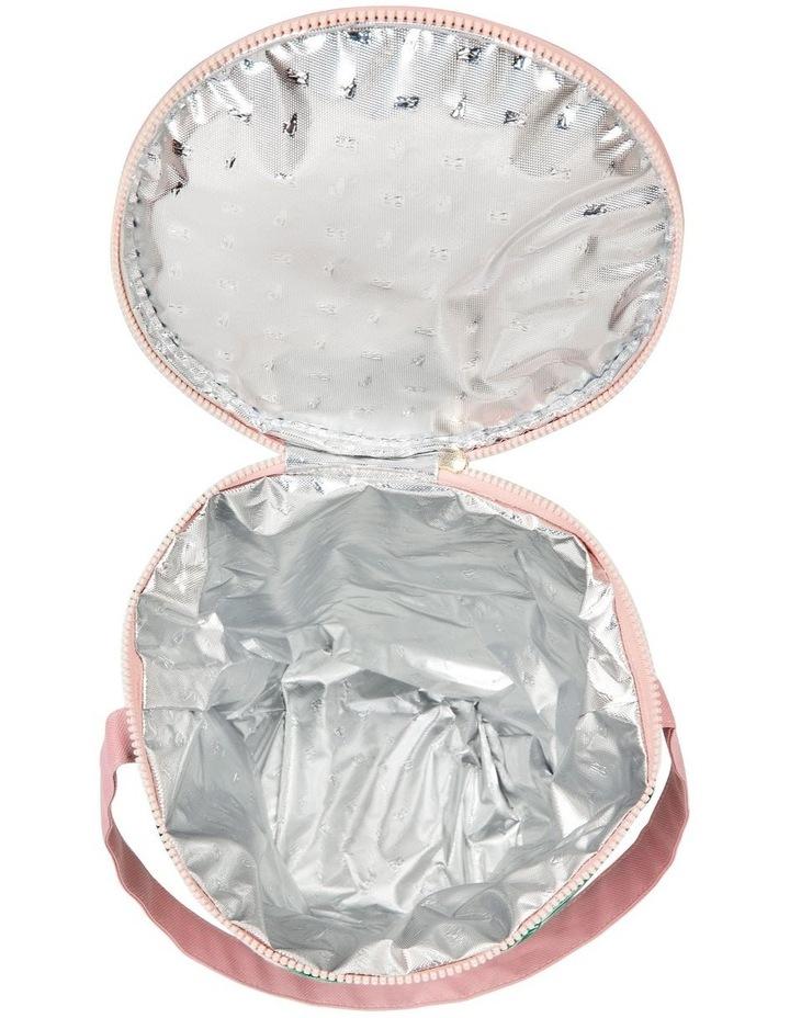 Cooler Bucket Bag Kasbah image 4