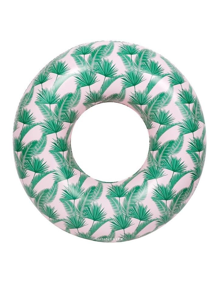 Pool Ring Kasbah image 1