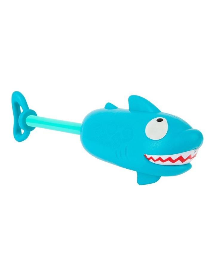 Shark Animal Soaker image 1