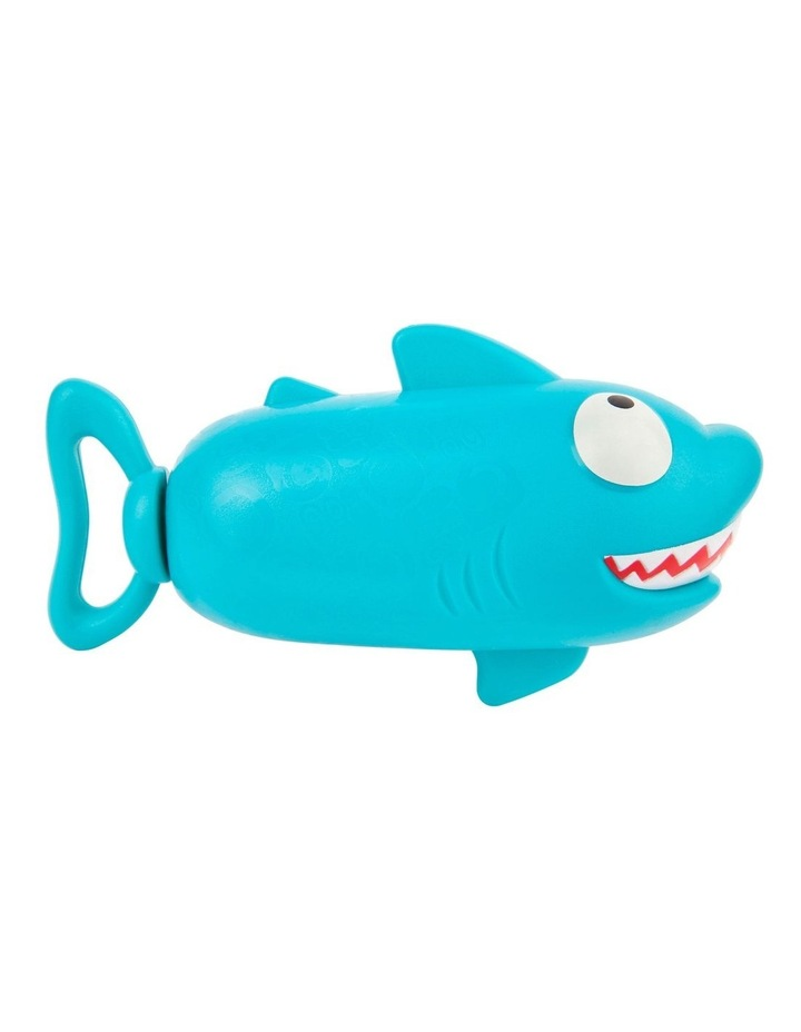 Shark Animal Soaker image 2