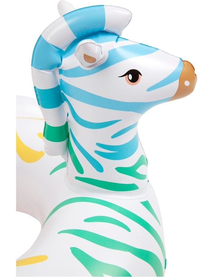 Kiddy Float Zebra image 2