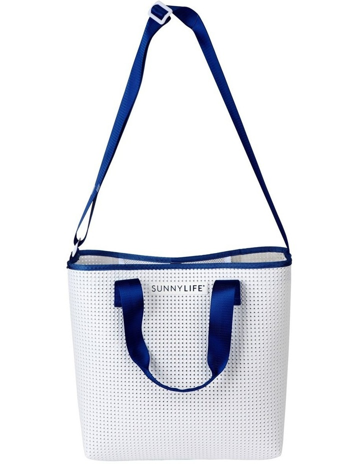 Refresh Tote Bag image 1