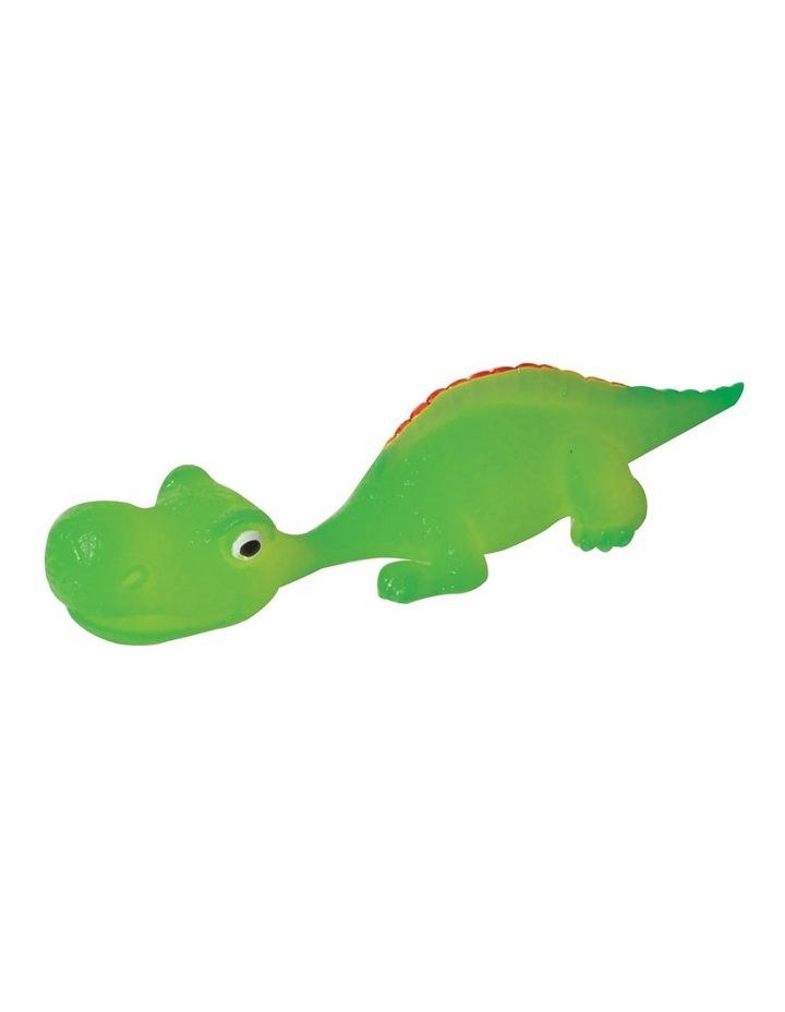 Dinosaur Sling Shot image 4