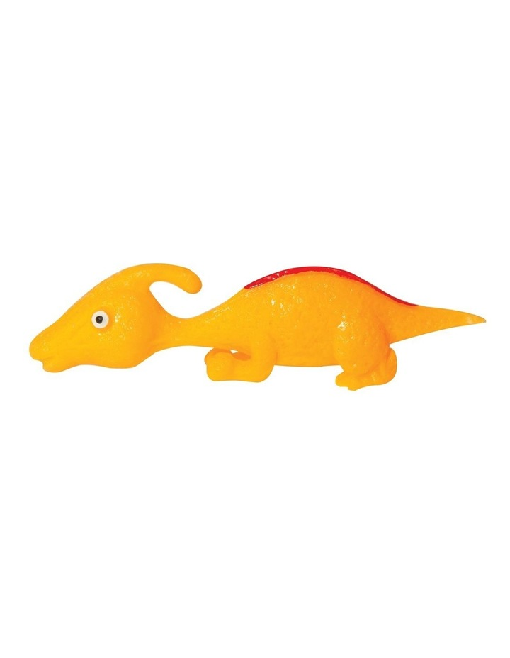 Dinosaur Sling Shot image 6