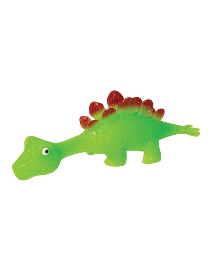 Dinosaur Sling Shot image 7
