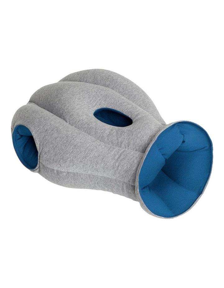 OstrichPillow - Original - Sleepy Blue image 1