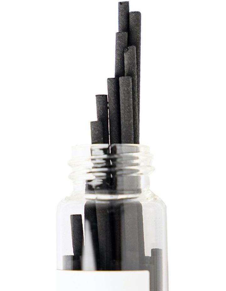 Japanese Incense - Nocturne - 37 Sticks in Tube image 2