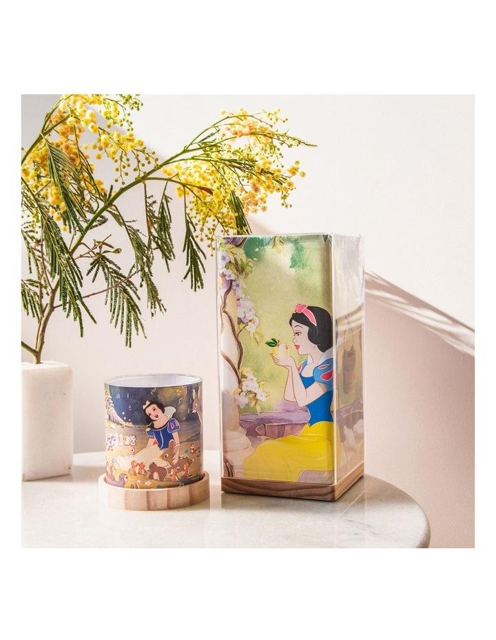 Disney Kami Lamp Snow White image 4