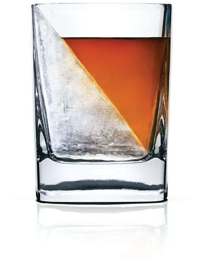 Barware Whisky Wedge image 1