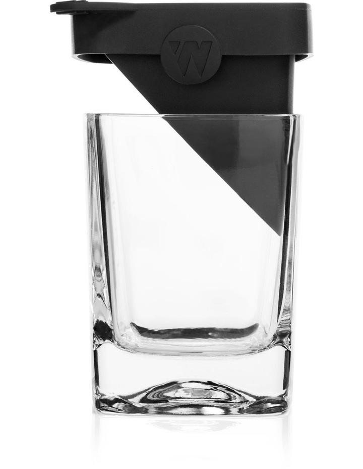 Barware Whisky Wedge image 6