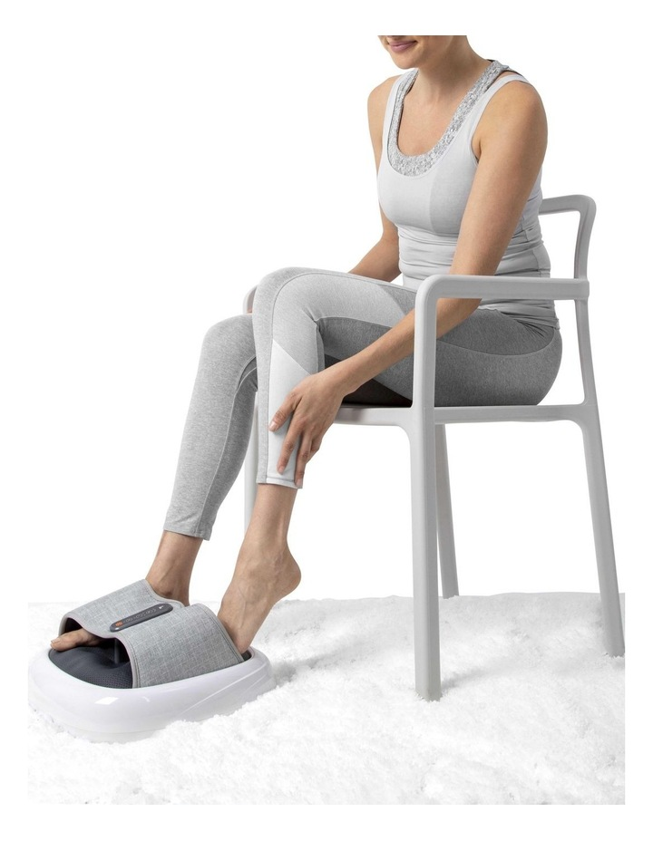 Multipoint Acupressure Foot Massager image 2