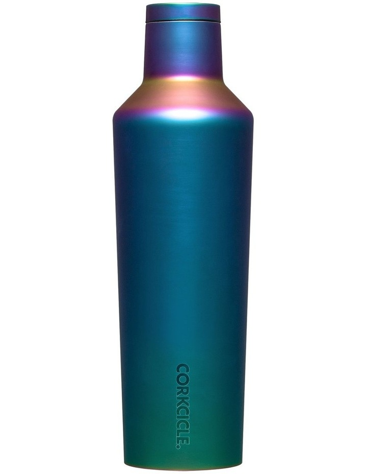 Dragonfly Canteen 750ml image 1