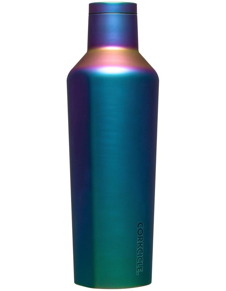 Dragonfly Canteen 750ml image 2
