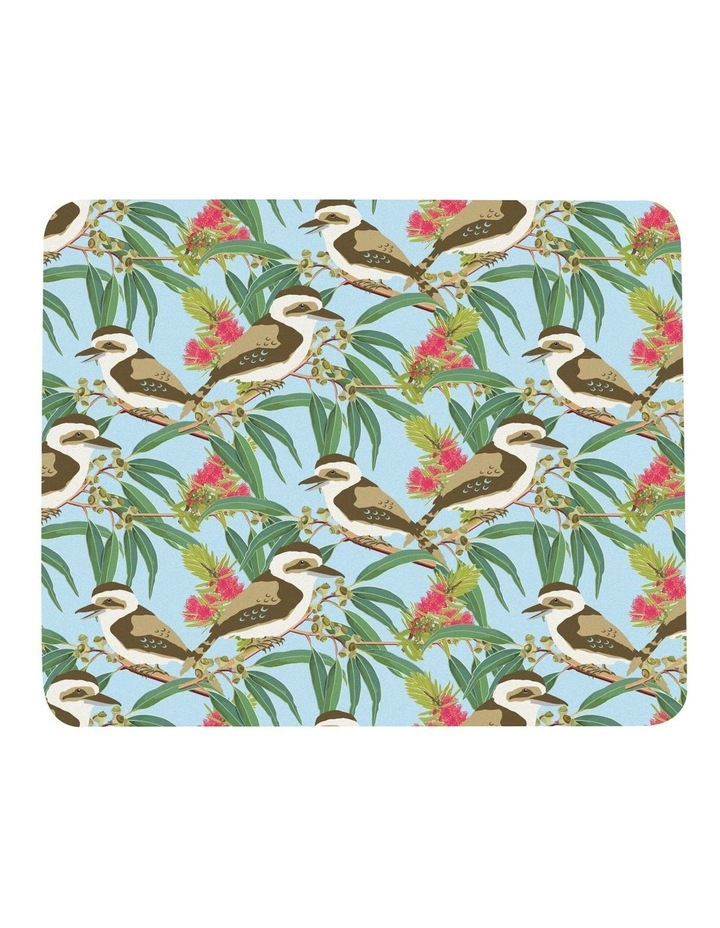 Aus Collection Microfibre Cleaning Cloth-Birds - Assortment image 3