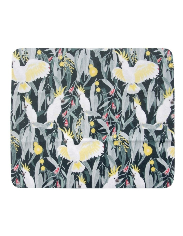 Aus Collection Microfibre Cleaning Cloth-Birds - Assortment image 4