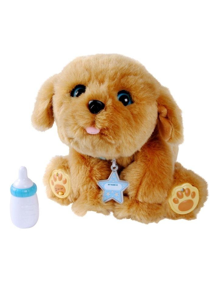 Snuggles - My Dream Puppy image 2