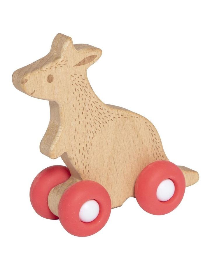 Little Wheelies - Rolleroo image 2
