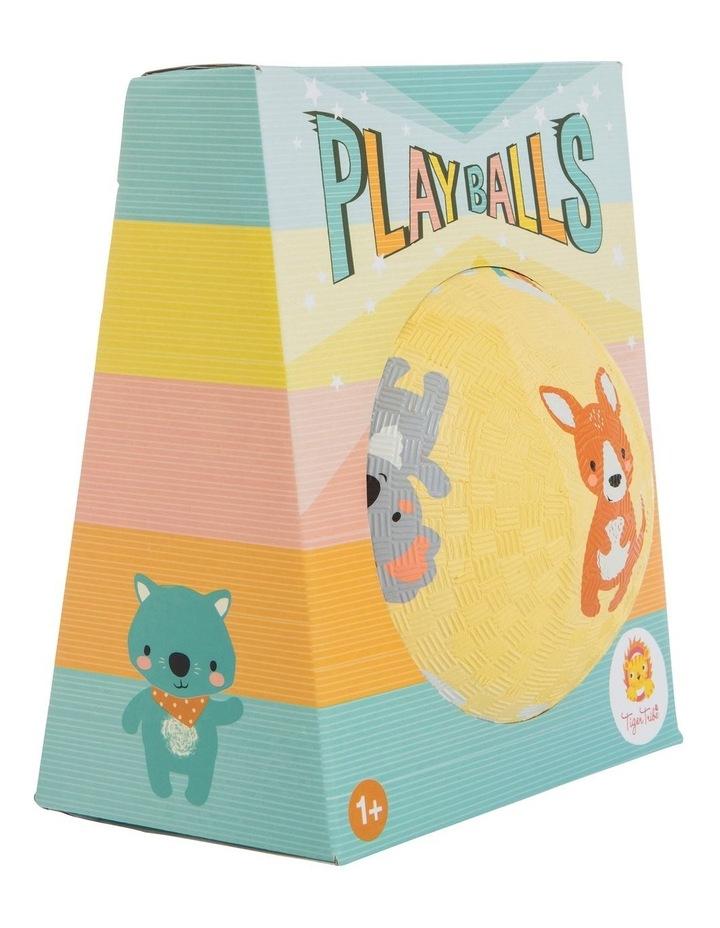 Play Ball - Gumtree Buddies image 2