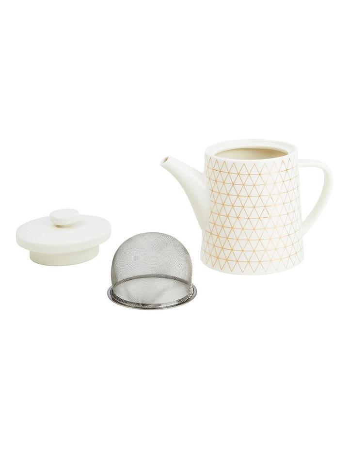 Inspiration Teapot image 2