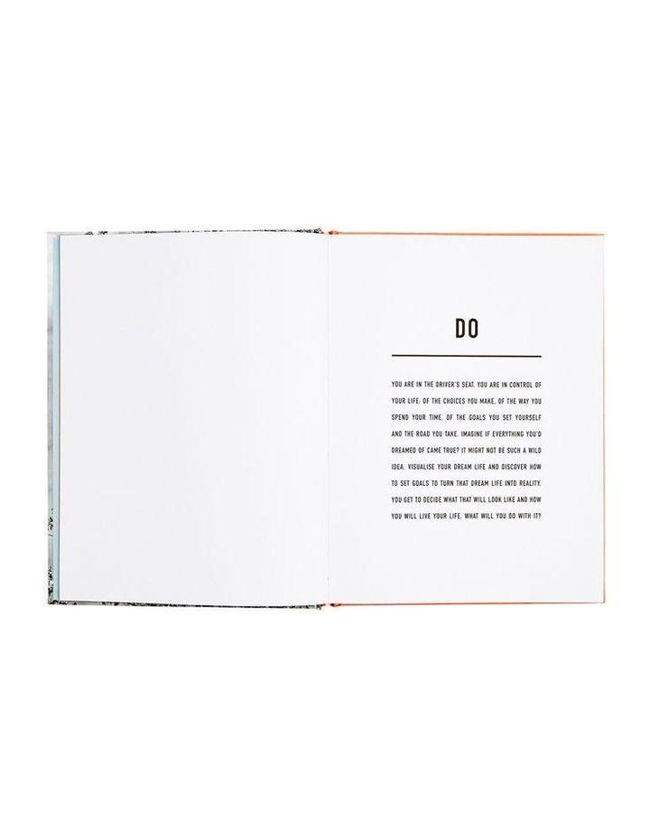 Inspiration Do Book image 2