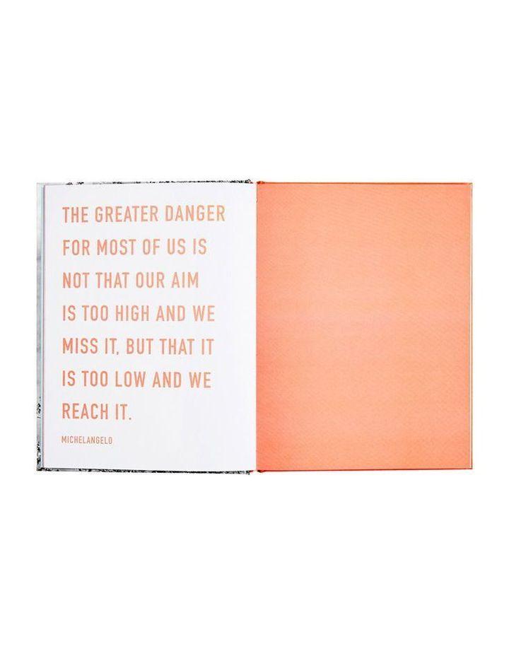 Inspiration Do Book image 3