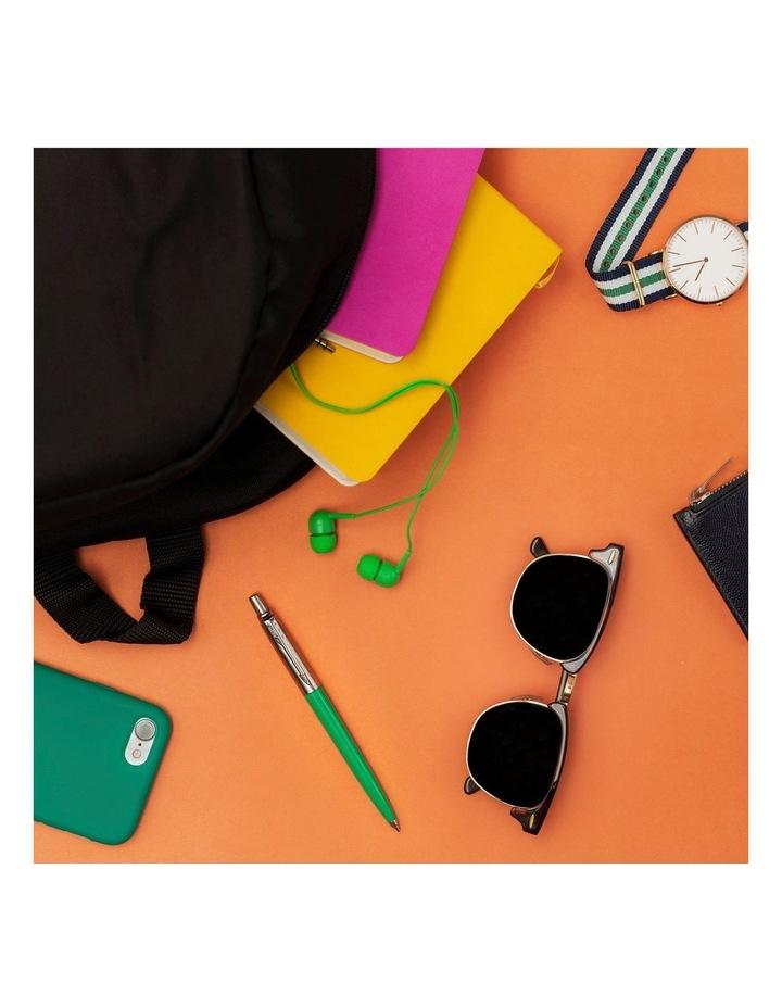 Parker Jotter Originals Green Ballpoint Pen image 5