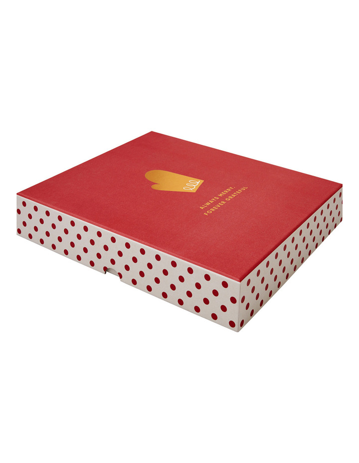 2019 Cute Diary Gift Pack Xmas image 4