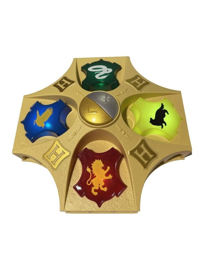 Harry Potter Electronic Wizard Quiz Game image 3